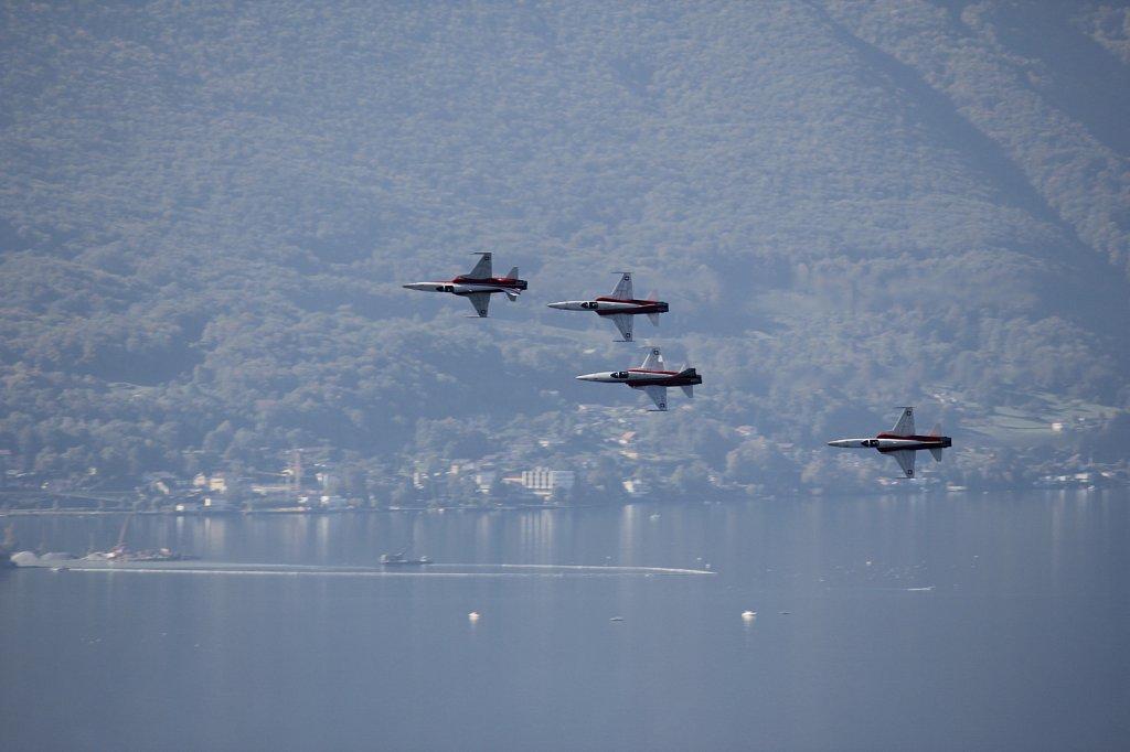 patrouille-suisse-004.JPG