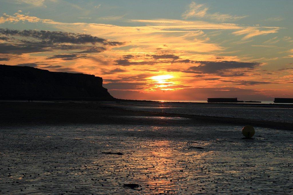 Divers-Bretagne-Normandie-005.JPG