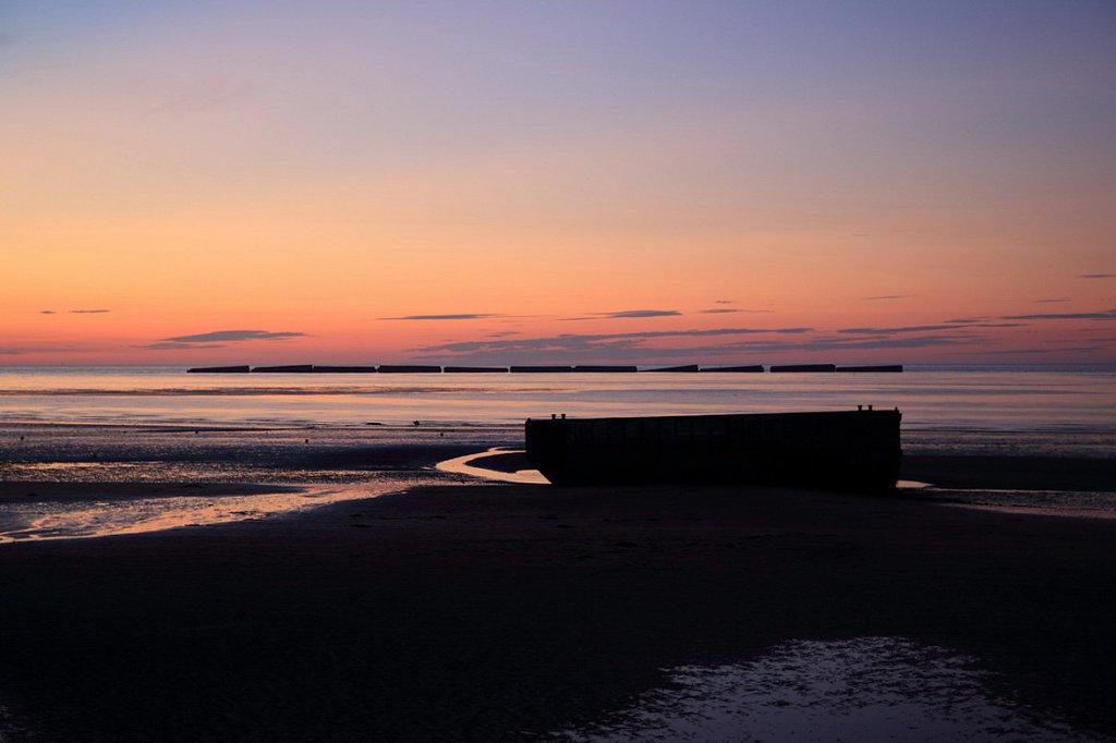 Divers-Bretagne-Normandie-007.JPG