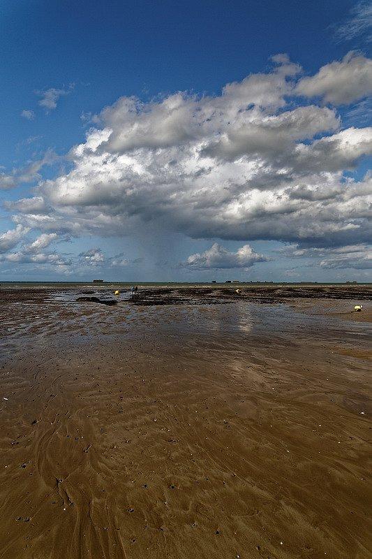 Divers-Bretagne-Normandie-017.jpg