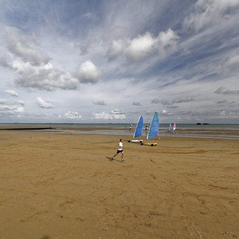 Divers-Bretagne-Normandie-022.jpg