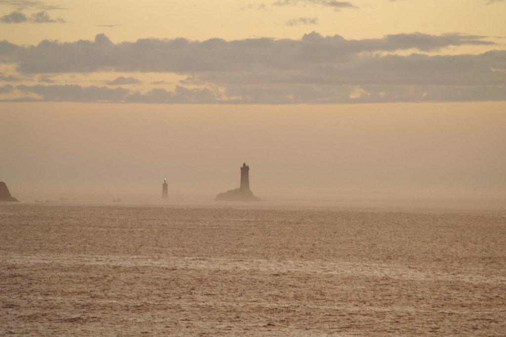 Divers-Bretagne-Normandie-023.JPG