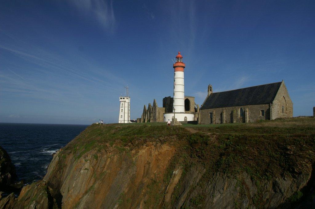 Divers-Bretagne-Normandie-025.JPG